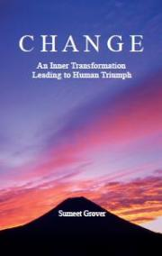 Change by Sumeet Grover