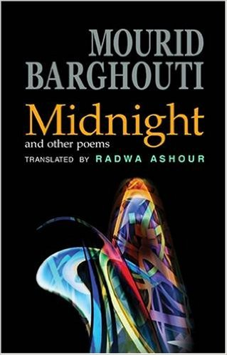 Midnight and Other Poems. ISBN 190461468X